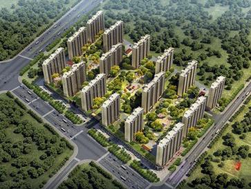 湖南郴州凤凰台